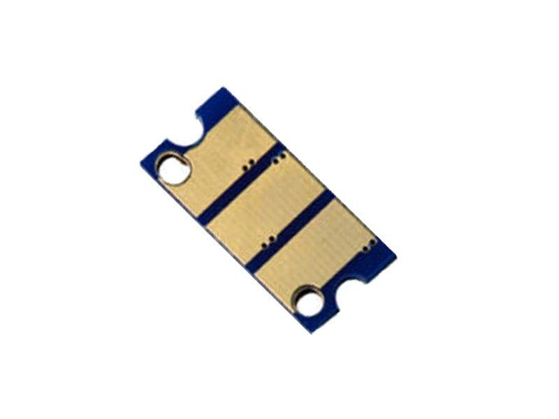 Wymiana chipa bębna w maszynach Bizhub C203/C253/C353